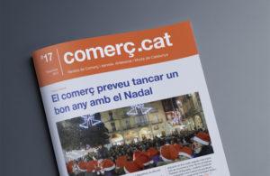 revista comerç ccam