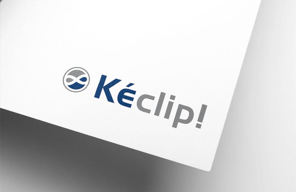 Se crea Kéclip!, nueva marca de clips y lazos para el sector alimentario y químico