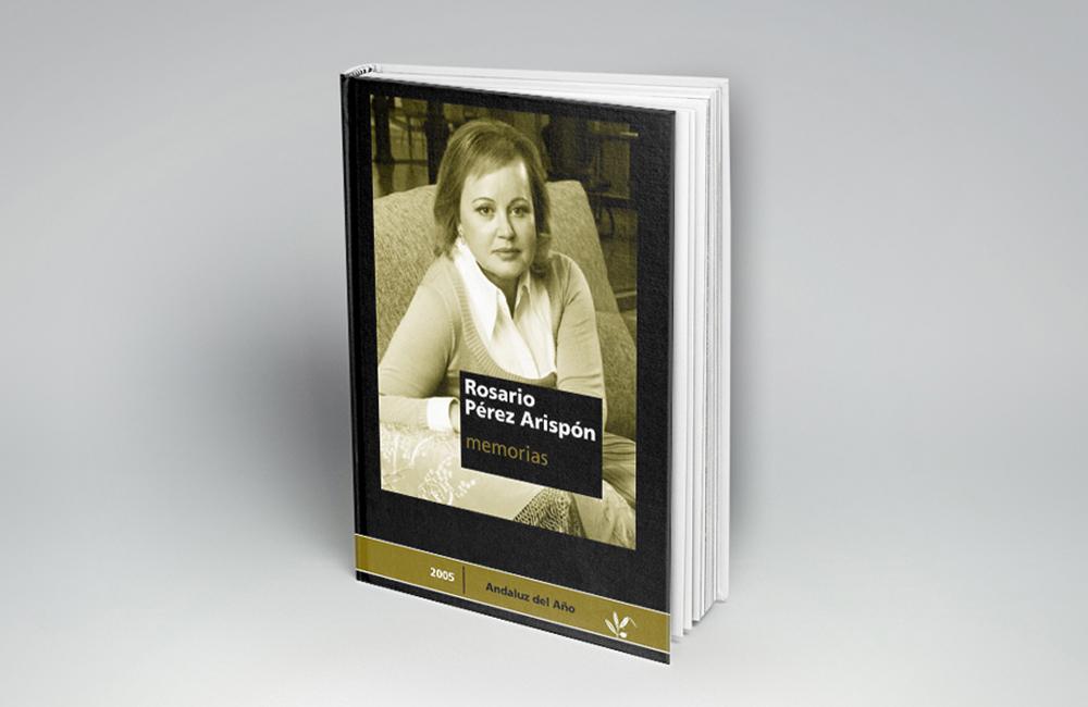 Colecciones Rosario Pérez