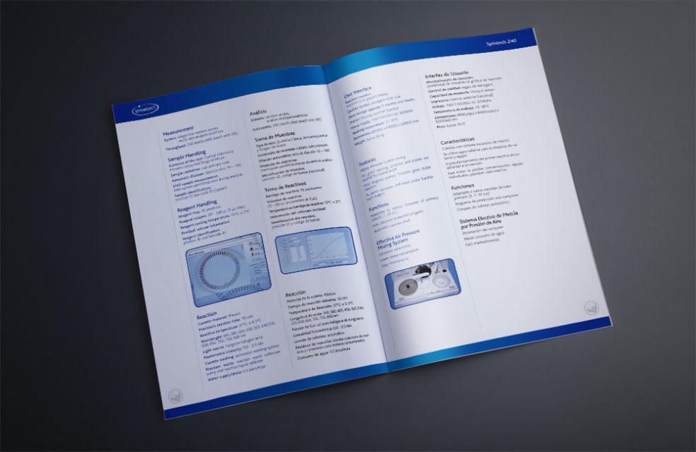 diptico producto spinreact
