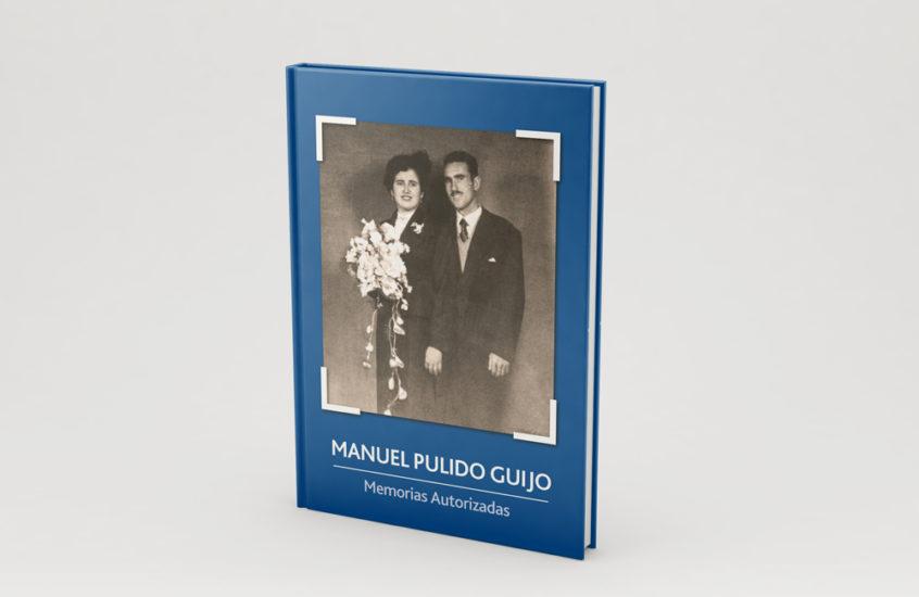 Memorias Manuel Pulido