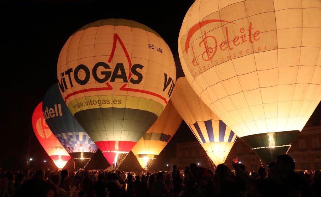 Vitogas, nuevo cliente de la agencia en el sector de la energía