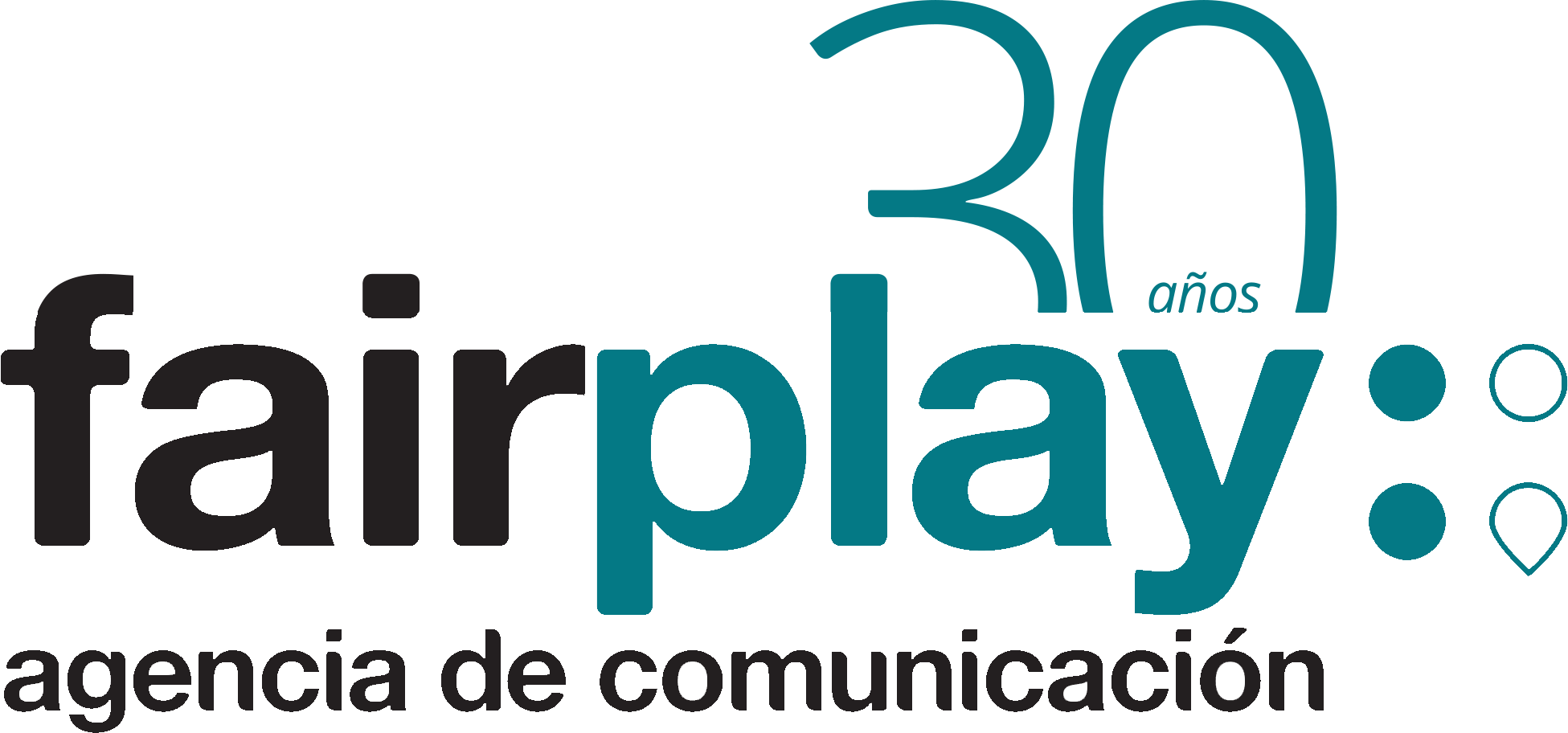 Fair Play Comunicación