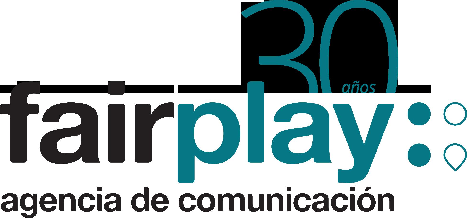 Fair Play Comunicación